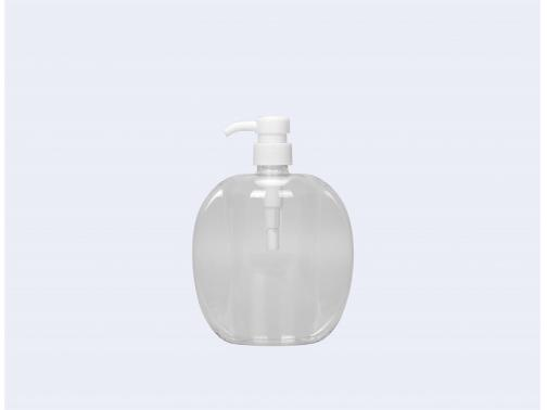 Cheap Gel Hand Sanitizer Bottles Wholesale